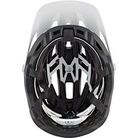 Bell Sixer MIPS Kypärä, matte white/black